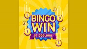 Aturan Bermain Situs Judi Lotere Online Terpercaya