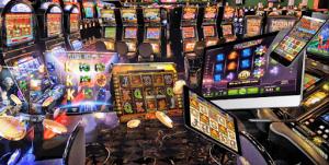 Alternatif Transaksi Lebih Baik dari Situs Judi Slot Pulsa